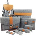 Venetto grey collection