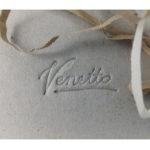 Venetto - Manufaktur
