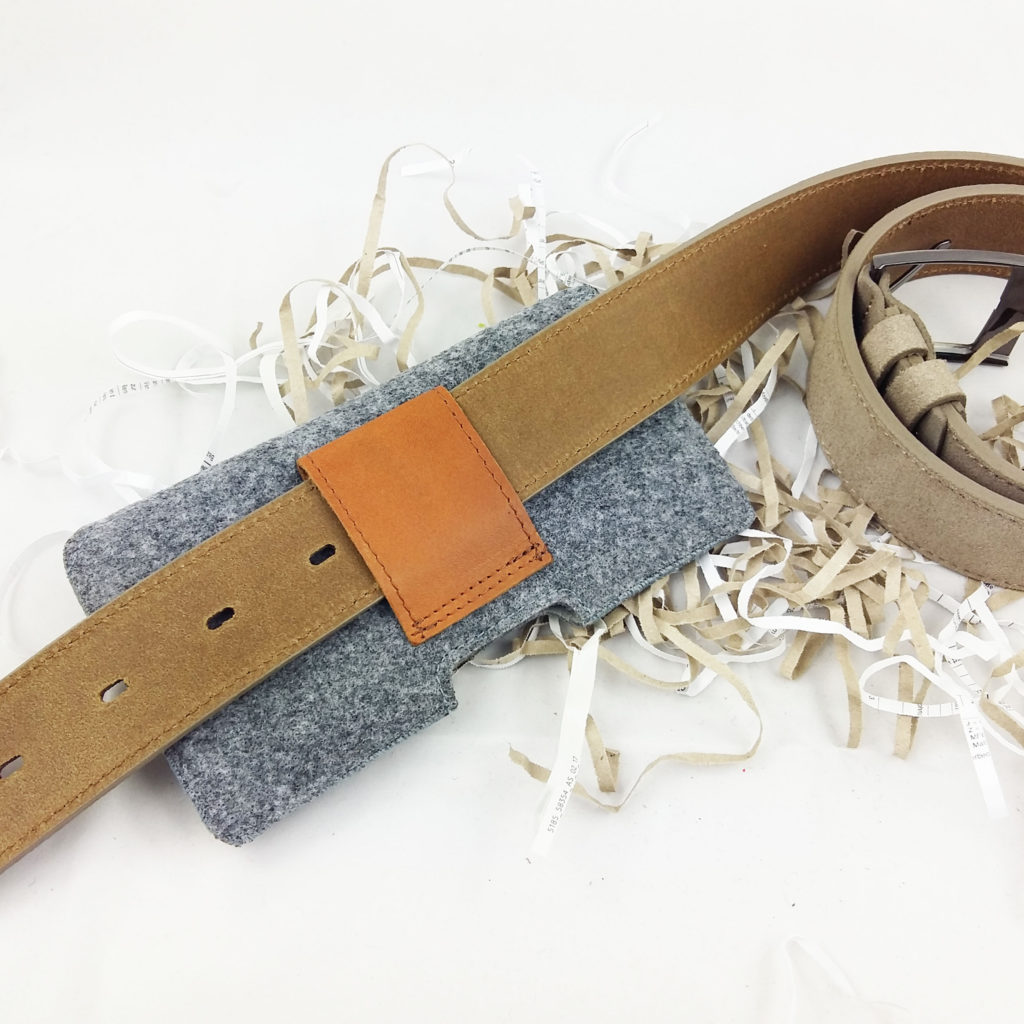 Belt-Pouch-Flet-grey-9