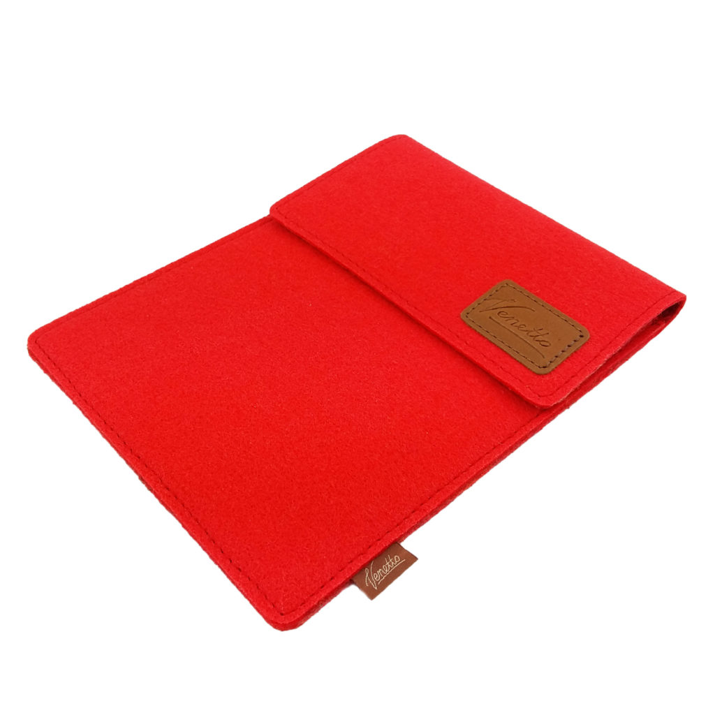eBook-Reader-Bag-red-3