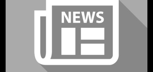 Venetto News